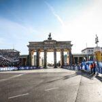 berlin maraton europa evento septiembre alemania