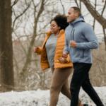 Conseguir pareja correr