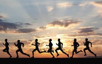5 cosas que deben saber los nuevos runners