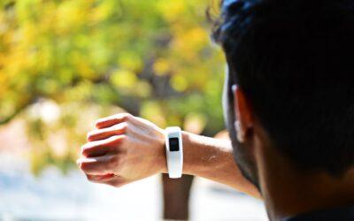 ¿Por qué los gadgets para correr pueden mejorar significativamente la experiencia de entrenamiento en 2021?