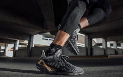 Cómo seleccionar las mejores zapatillas deportivas para ti