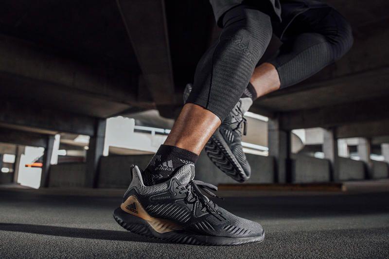 zapatillas zapatos calzado deportivo