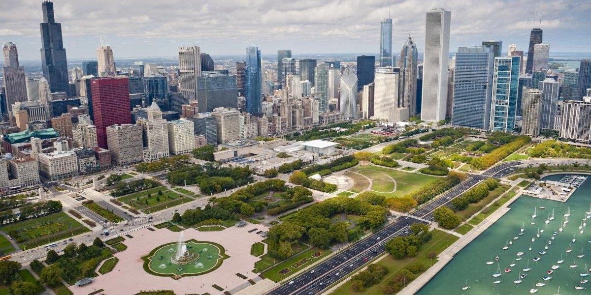 ruta-chicago-maraton-2021