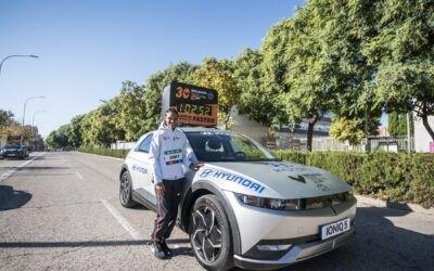 Un repaso en la historia del Medio Maratón de Valencia