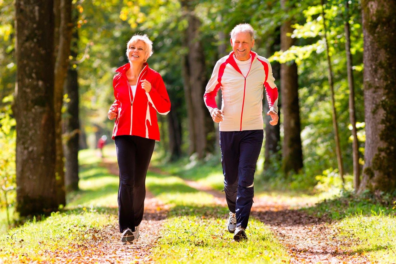 masters corredores 40 50 60 70 tercera edad