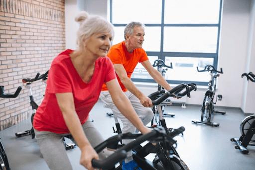 herramientos para ejercicios